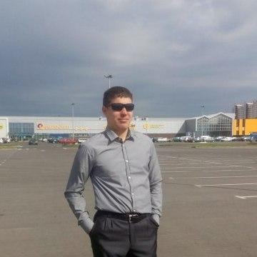 Сергей, 22, Vitebsk, Belarus