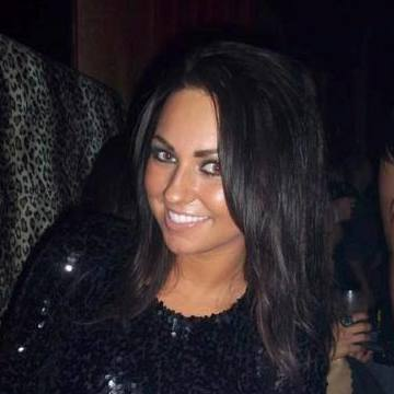 janelle, 36, Indianapolis, United States