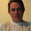 Евгений, 39, Lipetsk, Russia