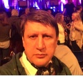 Sergey S, 47, Moscow, Russia