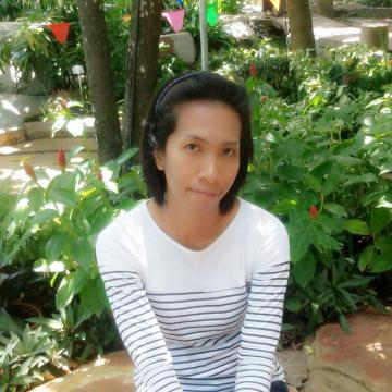 กัญญา จำปานัด, 35, Bangkok Noi, Thailand