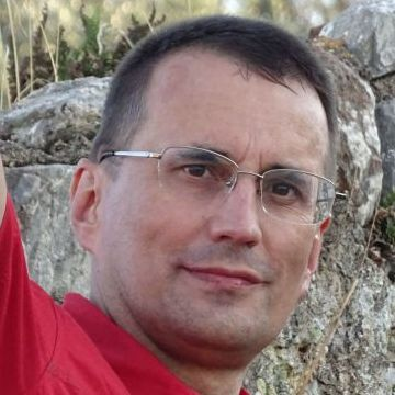 Alex, 47, Moscow, Russian Federation