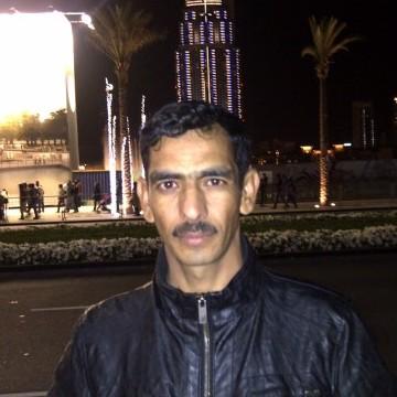 shakeel akhtar, 34, Abu Dhabi, United Arab Emirates