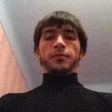 саша, 26, Sertolovo, Russian Federation