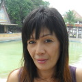 Add Makanamee, 48, Pattaya, Thailand