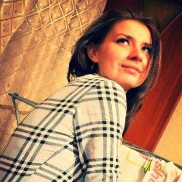 Кристина, 27, Italva, Brazil