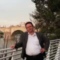 Ertul, 44, Istanbul, Turkey