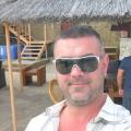 Maksim, 40, Kazan, Russia