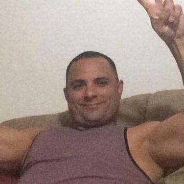 Juan , 43, Tampa, United States