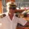 Nural Kaptan, 50, Mugla, Turkey