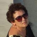 Людмила , 50, Izhevsk, Russia