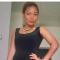 nadia, 28, Douala, Cameroon