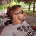 Haman Mmc, 28, Burgos, Spain