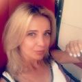 Elen, 30, Bologna, Italy