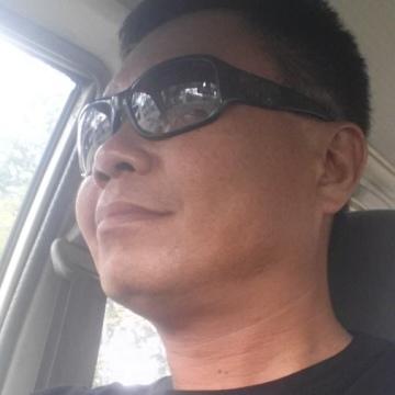 kenjii69, 47, Kuala Lumpur, Malaysia