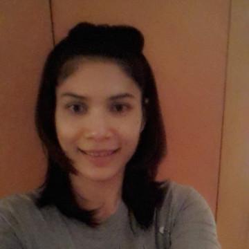 neung, 34, Bangkok Noi, Thailand