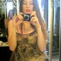 Mia, 26, Kiev, Ukraine