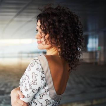 Julia, 30, Minsk, Belarus