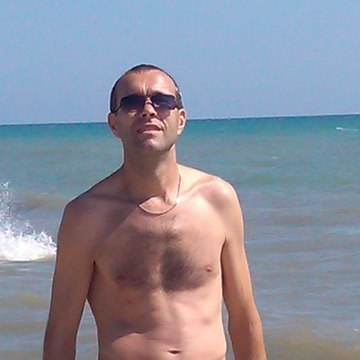 дмитрий, 39, Vitebsk, Belarus