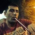 Костя Мустафаев, 32, Almaty (Alma-Ata), Kazakhstan
