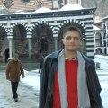 Mike, 26, Varna, Bulgaria