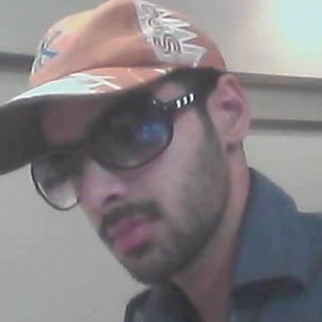 samidogar, 21, Lahore, Pakistan