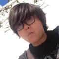 Zhifeng Li, 27, Firenze, Italy