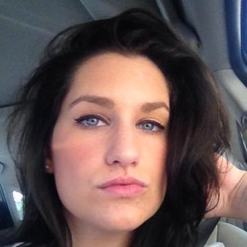 Mel Melanie, 31,