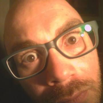 Adriano Chironna, 39, Altamura, Italy