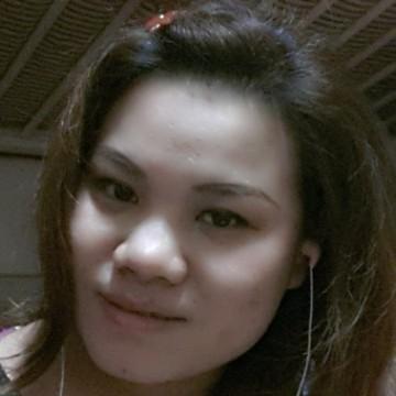 may maybe, 36, Takala, Finland