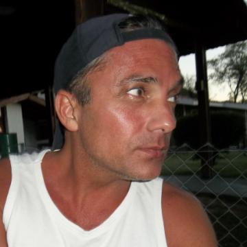 Smallville Adri, 47, Cordoba, Argentina