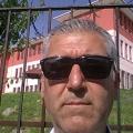 ali fuat gürbüz, 53, Antalya, Turkey