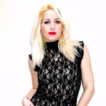 Маша, 27, Sevastopol, Russia