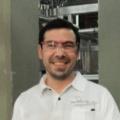 Andres, 42, Santa Fe, Argentina