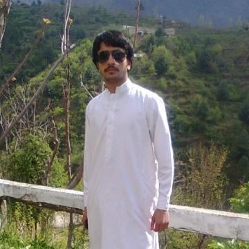 gulabwaqar, 28, Islamabad, Pakistan