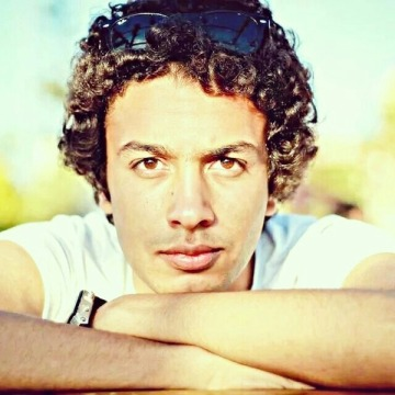 medo, 37, Cairo, United States