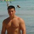 carlos, 26, Madrid, Spain