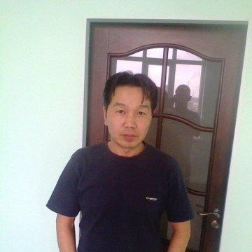 МАРАТ, 36, Bishkek, Kyrgyzstan