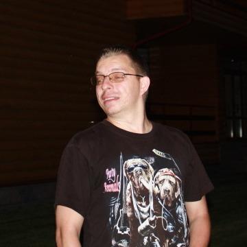 Dmitriy, 38, Chehov, Russia