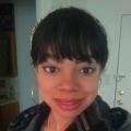 Juanita, 28, East Brunswick, United States