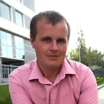sacha, 33, Pinsk, Belarus