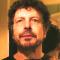 Ralph Blake, 54, Gentilly, France