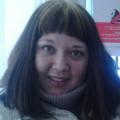 Ольга, 34, Grodno, Belarus