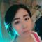 Vivian Litian Young, 24, Mae Sai, Thailand
