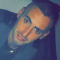 Julien, 29, Reims, France