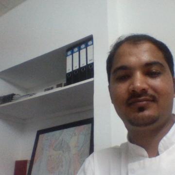 jay, 31, Manama, Bahrain