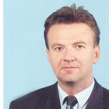 Сергей, 51, Moscow, Russia