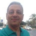 erkan duman, 56, Antalya, Turkey