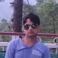 ramesh sharma, 29, Jaipur, India