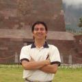 luis, 43, Santo Domingo, Ecuador